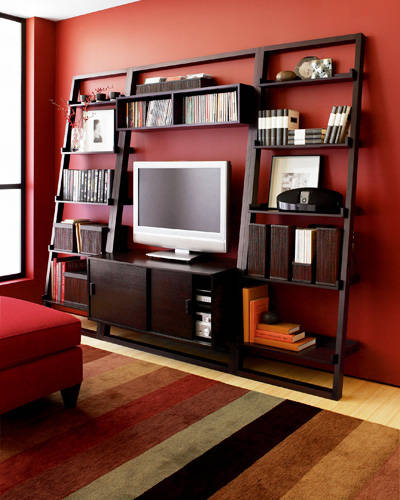 Best Ideas to Decorating Televisions