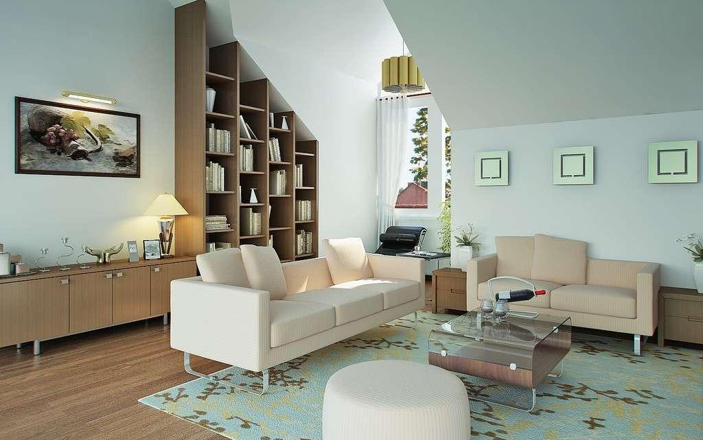 living room furniture color schemes living room furniture color schemes ideas rooms pinterest rize studios