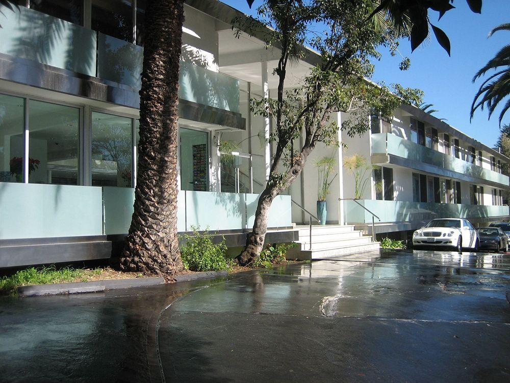 cottage gardens ideas modern architecture concept