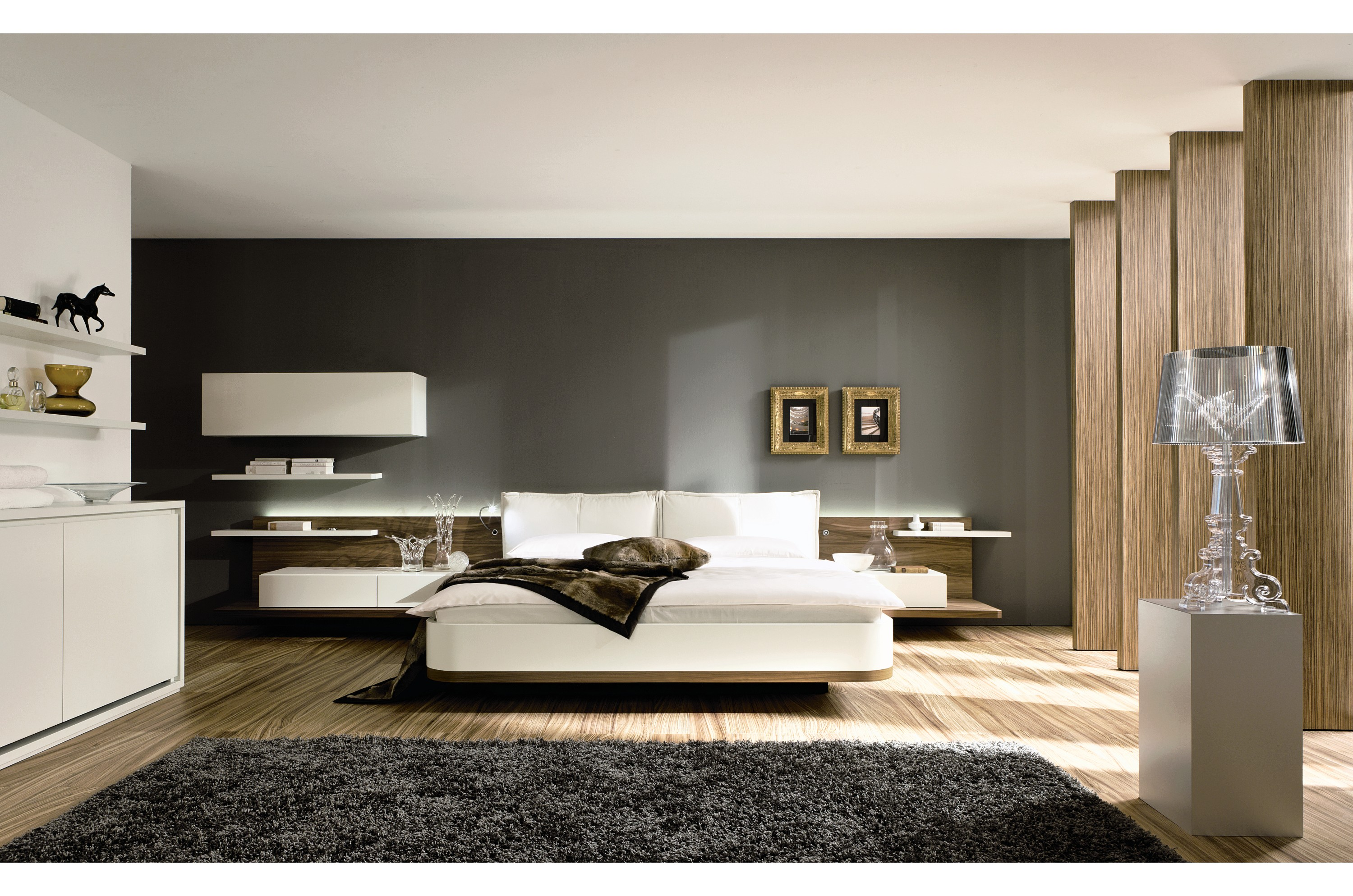 contemporary bedroom styles modern architecture concept. Black Bedroom Furniture Sets. Home Design Ideas