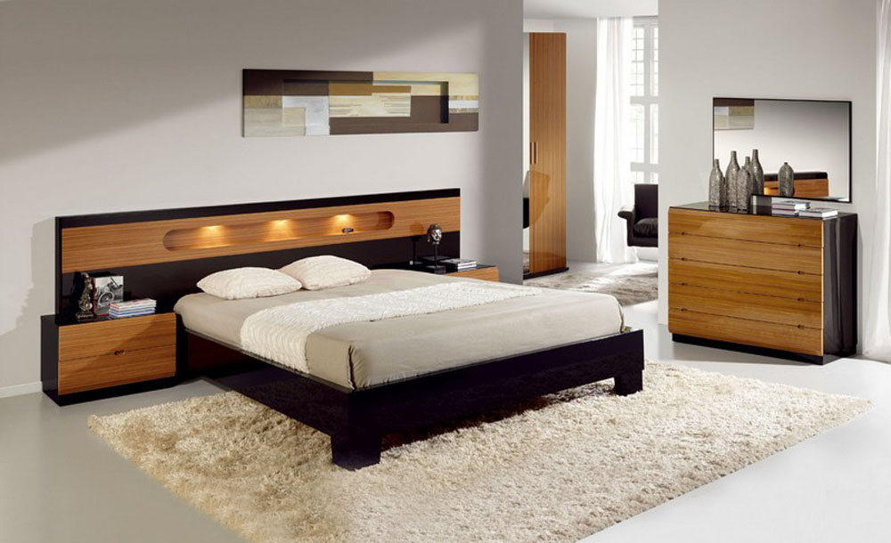 sharp-contemporary-bedroom-decorating-with-bed-lighting-wallpaper-01