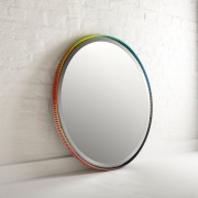 Mirrordesign4