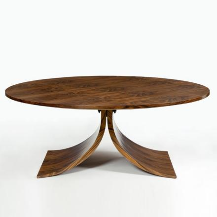 Niemeyer-dining-table-by-R-20th-Century-Design-by-Oscar-Niemeyer-image-1-350x350