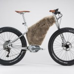 The best 10 cycling designs in 2014
