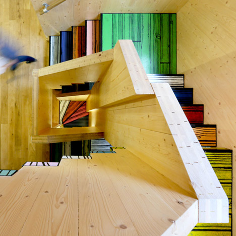Woodblock-House-by-dRMM_dezeen_2sq