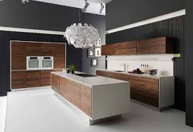 Modern Kitchen Cabinet Door Styles