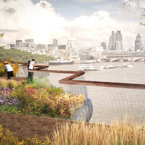 thomas-heatherwick-garden-bridge-deck-view_sq01