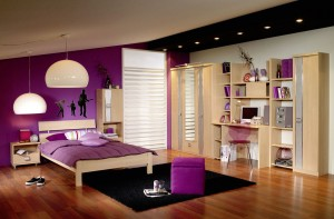 girls-bedroom-decor-17-300x197