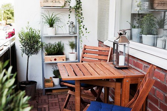Amazingly-Pretty-Decorating-Ideas-for-Tiny-Balcony-Spaces_19