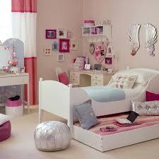 Bedroom Decor3