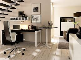 Home Office Decoration3