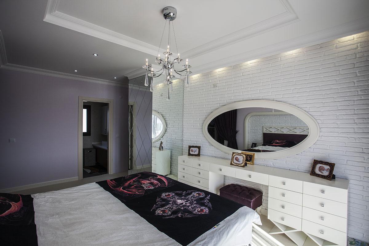 Modern-Villa-Dekorasyon-Villa-Dekorasyon-Örnekleri-3