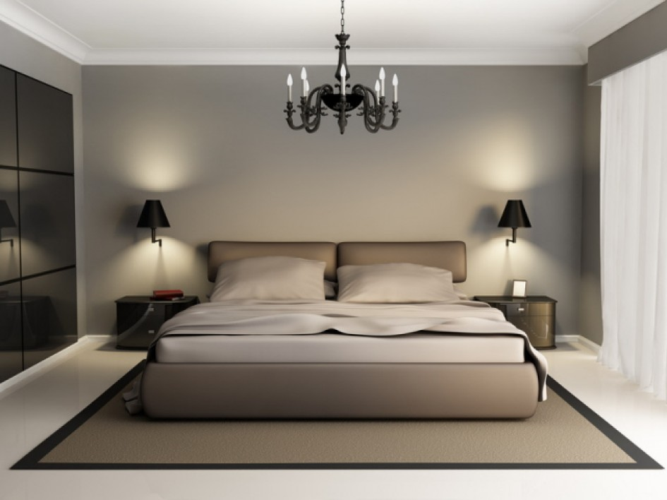 bedroom-decor-ideas-as-home-decorating-ideas-with-amazing-style-for-Bedroom-design-and-decorating-ideas-for-home-3