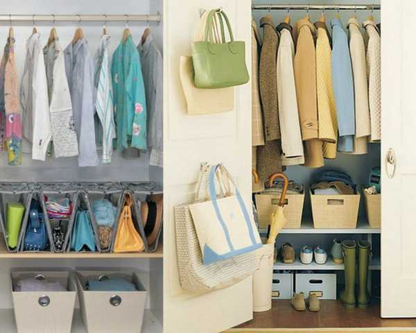 shelves-hooks-storage-organisers-handbags-purses-3