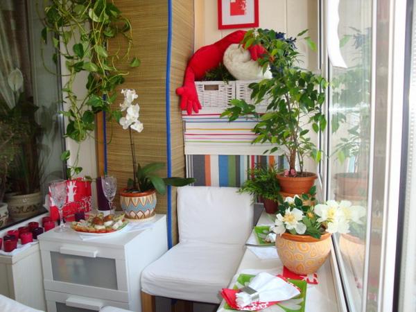 balkon-dekorasyon-fikirleri-3