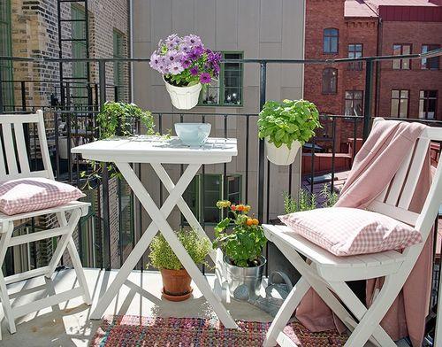 balkon-dekorasyon-fikirleri-5