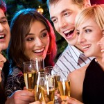 5 Things You Need to Remember While Arranging a Party at Home