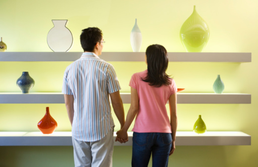 Best Tips for Picking Paint Colors