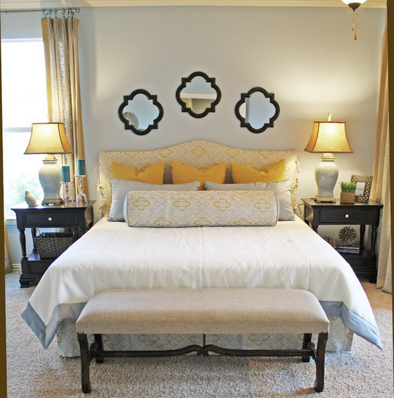 Budget-Friendly Decorating Tips