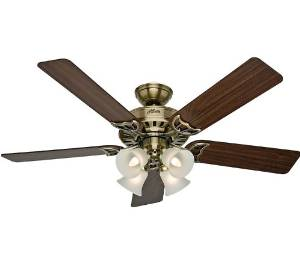 Choosing the Best Fancy Ceiling Fans