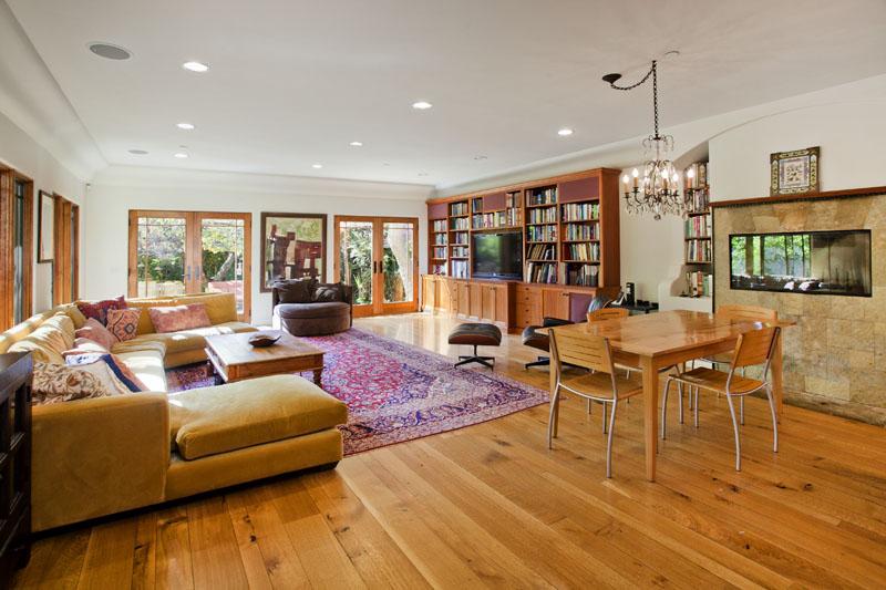 Multipurpose Living Room Part 73