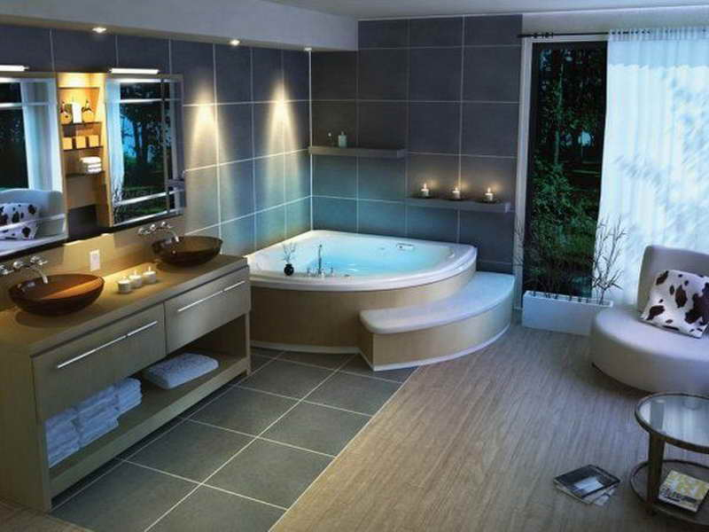Best Tips How to Organize Your Bathroom