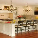 Best Tips for Kitchens That Are Short on Counter Space