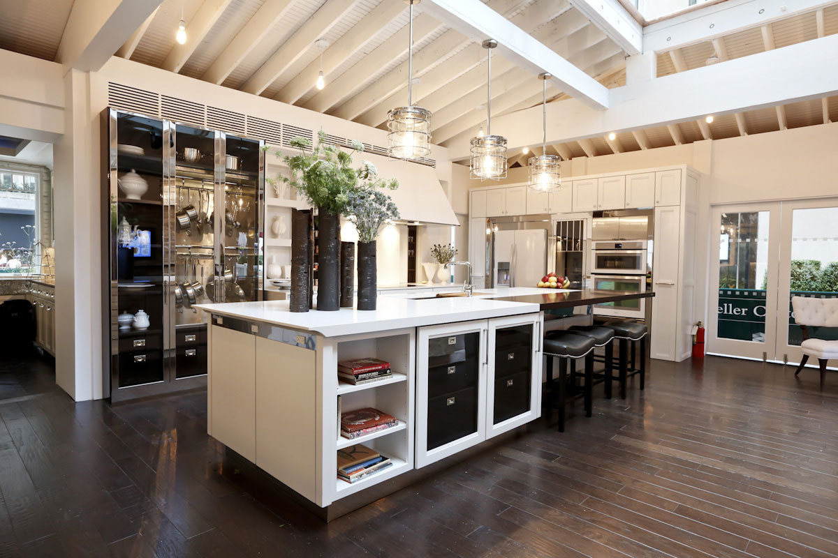 House and home kitchens pictures - House pictures