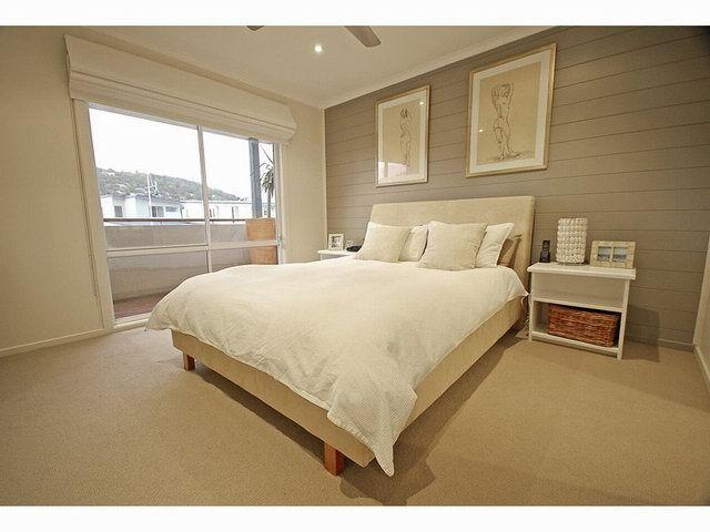 Design a Bedroom