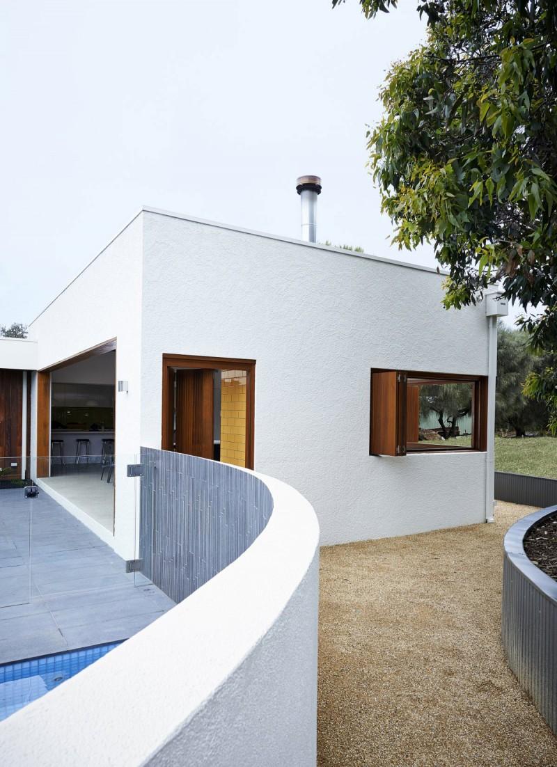 Interior Design Tricks to Transform Your Home
