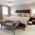 Very Fresh Bedroom Trends in 2015 You Must Explore