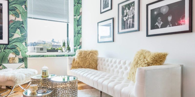 Remember These 6 Things While Decorating Your Home Modern
