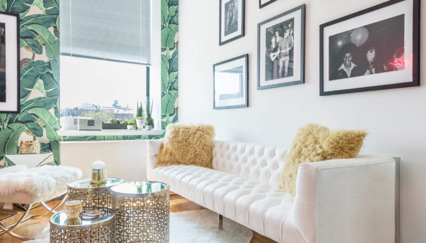 Remember These 6 Things While Decorating Your Home