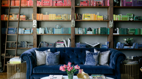 5 Beautiful Decorating Tips That Go a Long Way