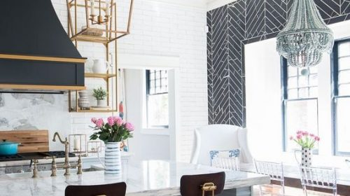 How to Free Up Space in Your Home