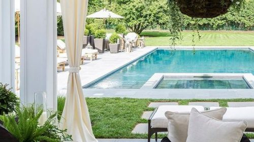 Are You Sure You Want a Home Pool: The Ups and Downs of Owning a Pool