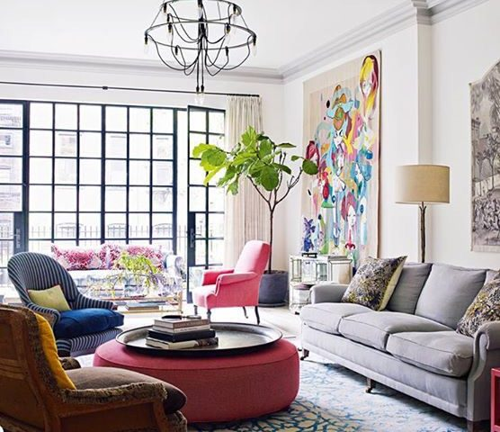 Minimalist Décor: How to Simplify Your Home