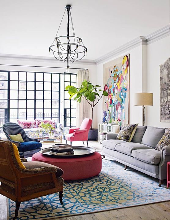 Genial Are You A Fan Of Crisp, Clean, And Stylish Home Decorating? Youu0027l Love  Minimalist Decor, Here Are Some Tips On How To Simplify Your Home!