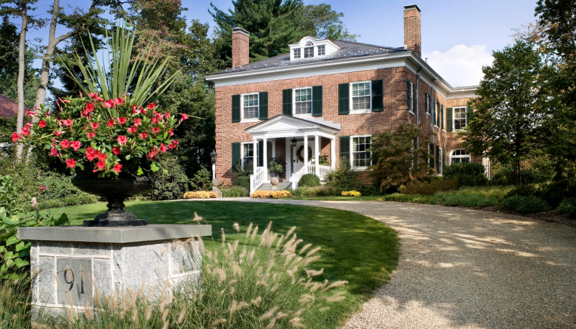 How Important is Your Lawn's Look When Trying to Sell Your House