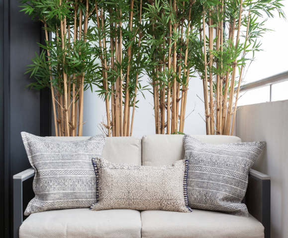 7 Ways to Upgrade Your Garden with Bamboo