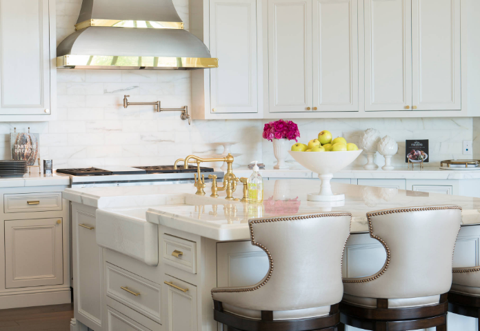 Makeover Your Home with a Kitchen Renovation