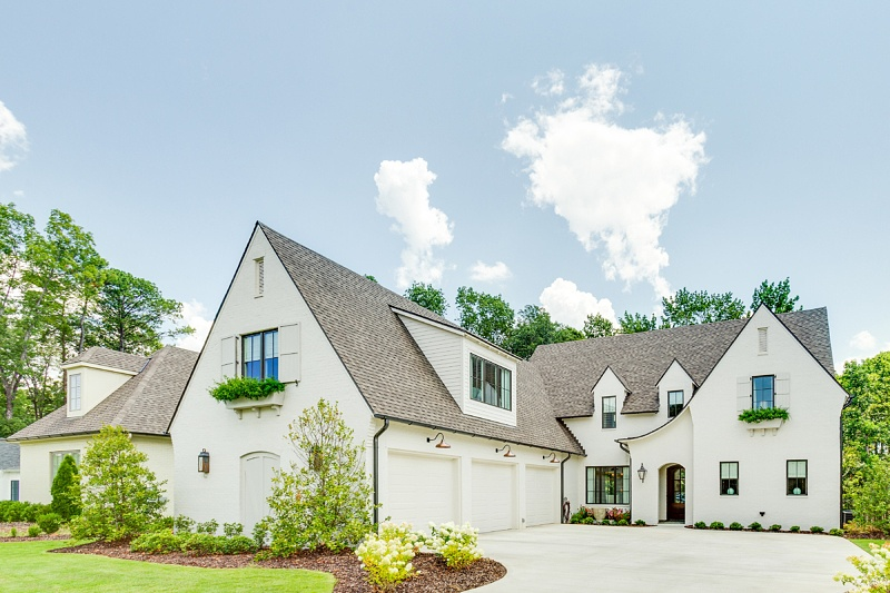 What Type Of Roof Will Last The Longest Modern