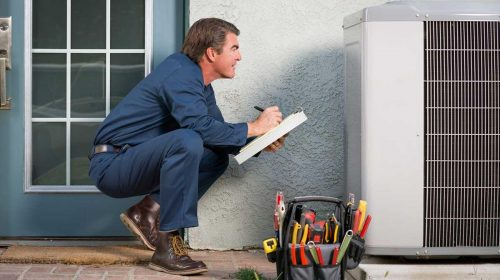 HVAC Installation Mistakes Hurting Your Home