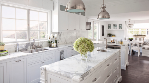 How to Pick the Perfect Sink for Your 2020 Kitchen Remodel?