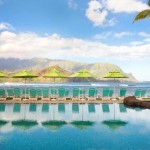 Best Jaw-Dropping Swimming Pools In The World