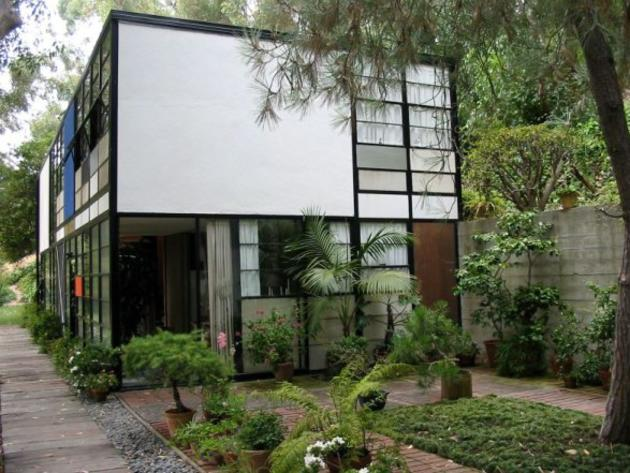 Elegant Home Designs For Style Lovers