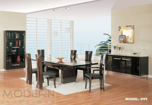 Simply-Minimalist-Dining-Room-Design-With-Chair-And-Cabinets-Modern-Minimalist-Dining-Room-Design-Ideas