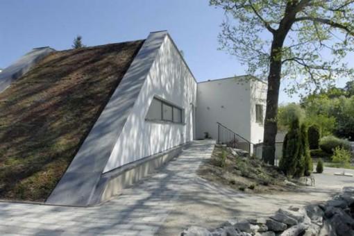modern-underground-house-home-villa-pavilion-design-4-510x340