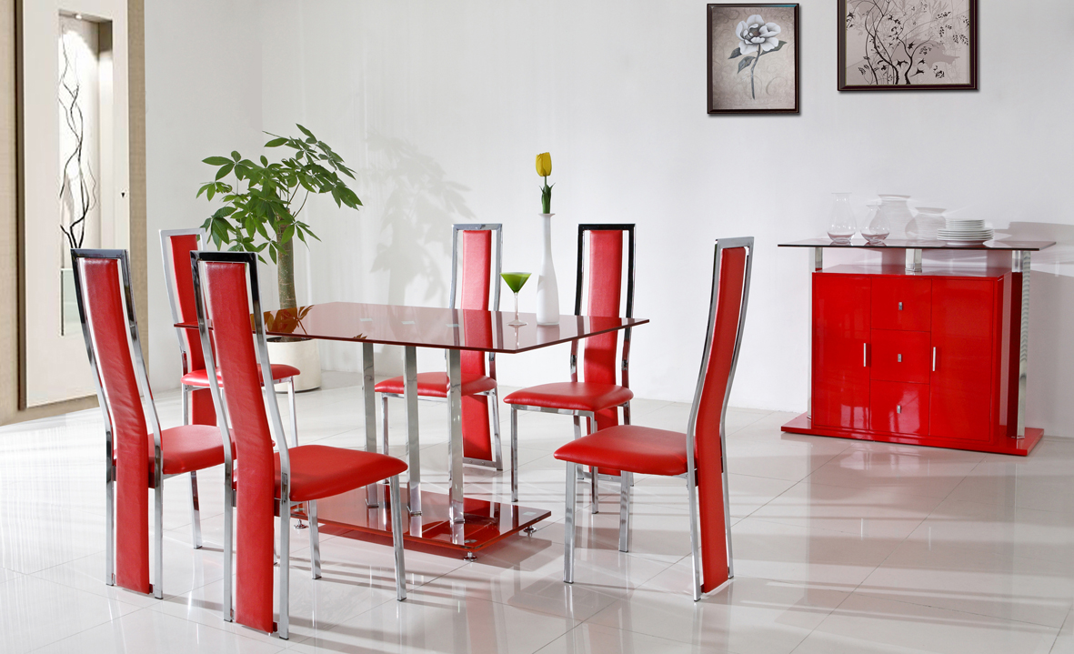 red-dining-room-01