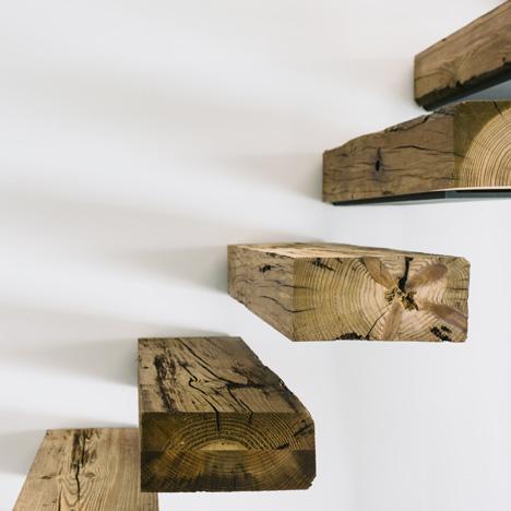 Atelier-Data-combines-wood-concrete-and-cork-for-Varatojo-House-facade-_dezeen_sq